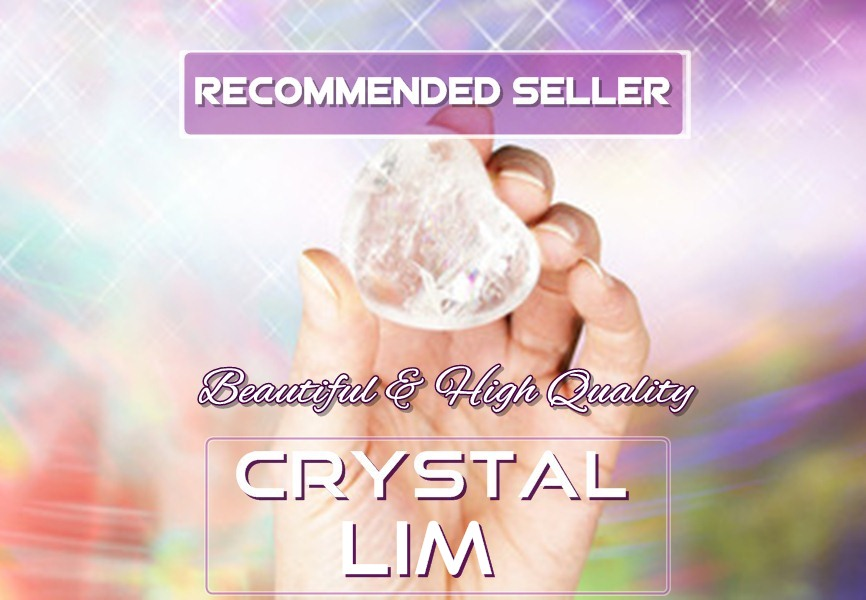 NATURAL CRYSTAL dan Natural Gemstones Indonesia Slide3