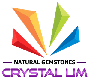 NATURAL CRYSTAL HEALING STONES AND MINERALS SPECIMENS –  By Crystal Lim Indonesia